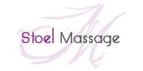Massagepraktijk mary gouda klassieke massage ontspanningsmassage stoelmassage Ayurvedisch holistisch energetisch